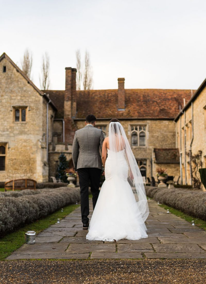 TEN THINGS THAT HAPPEN AFTER YOU GET MARRIED